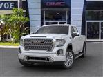 2020 GMC Sierra 1500 Crew Cab 4x4, Pickup #T20433 - photo 1