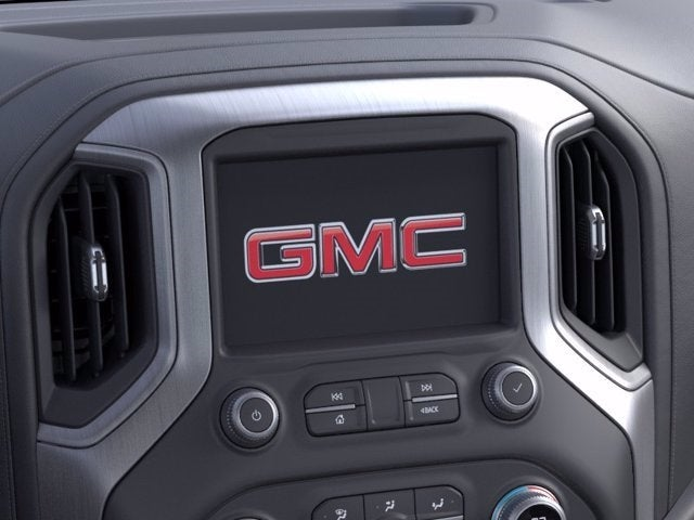 2020 GMC Sierra 1500 Crew Cab 4x4, Pickup #T20434 - photo 14