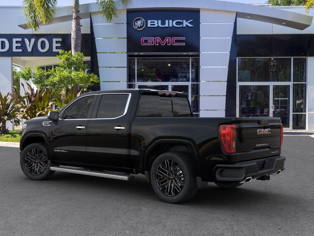 2020 GMC Sierra 1500 Crew Cab 4x4, Pickup #T20434 - photo 20