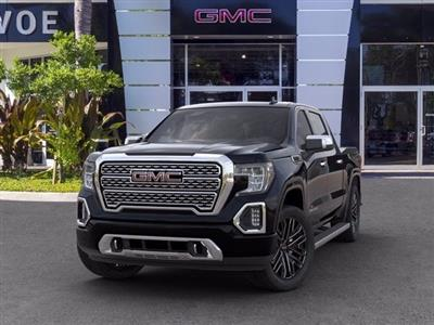 2020 GMC Sierra 1500 Crew Cab 4x4, Pickup #T20434 - photo 6