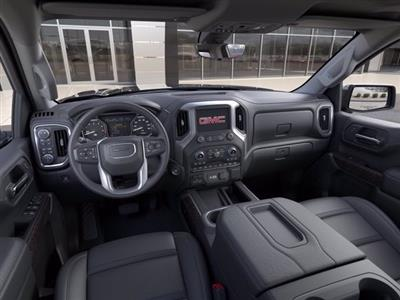 2020 GMC Sierra 1500 Crew Cab 4x4, Pickup #T20434 - photo 10