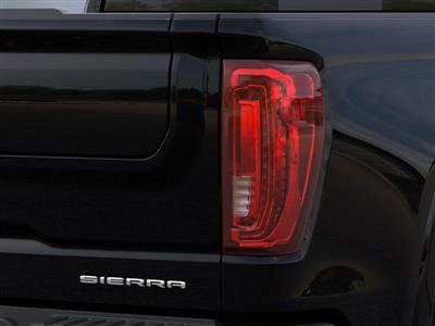 2020 GMC Sierra 1500 Crew Cab 4x4, Pickup #T20434 - photo 24