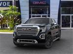 2020 GMC Sierra 1500 Crew Cab 4x4, Pickup #T20434 - photo 18