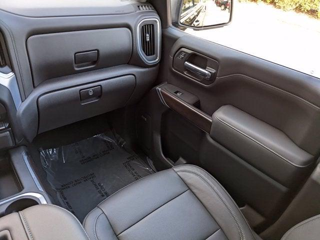 2020 GMC Sierra 1500 Crew Cab 4x4, Pickup #T20441 - photo 25