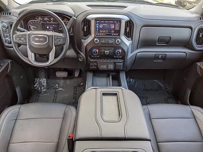 2020 GMC Sierra 1500 Crew Cab 4x4, Pickup #T20441 - photo 23