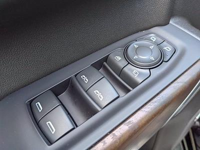 2020 GMC Sierra 1500 Crew Cab 4x4, Pickup #T20441 - photo 29