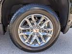2020 GMC Sierra 1500 Crew Cab 4x4, Pickup #T20441 - photo 18