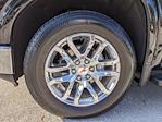 2020 GMC Sierra 1500 Crew Cab 4x4, Pickup #T20441 - photo 19