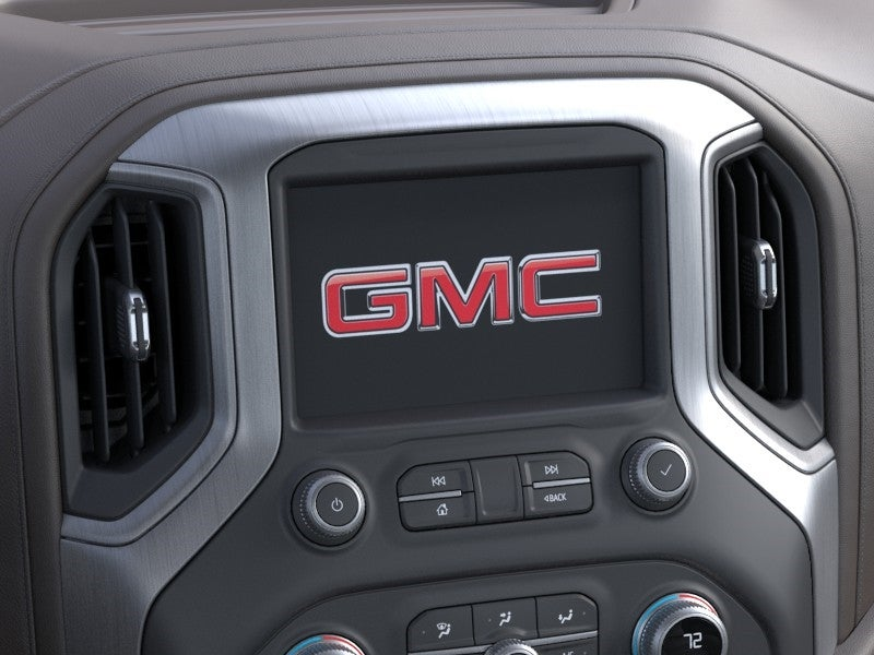 2020 GMC Sierra 2500 Crew Cab 4x4, Pickup #T20450 - photo 29