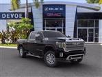 2020 GMC Sierra 2500 Crew Cab 4x4, Pickup #T20450 - photo 1