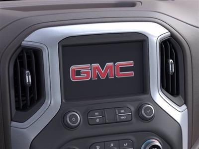 2020 GMC Sierra 1500 Crew Cab RWD, Pickup #T20454 - photo 14