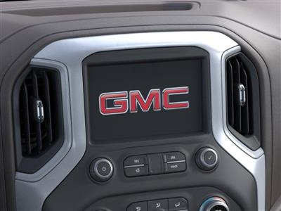 2020 GMC Sierra 1500 Crew Cab RWD, Pickup #T20454 - photo 29