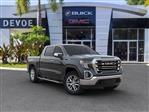 2020 GMC Sierra 1500 Crew Cab RWD, Pickup #T20454 - photo 16