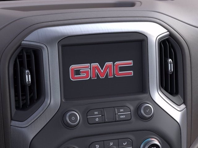 2020 GMC Sierra 1500 Crew Cab 4x4, Pickup #T20465 - photo 14