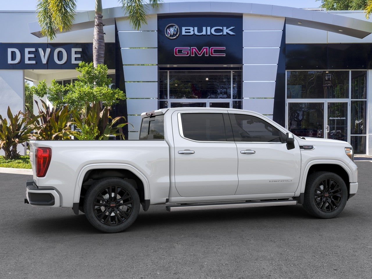 2020 GMC Sierra 1500 Crew Cab 4x4, Pickup #T20465 - photo 21