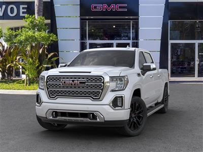 2020 GMC Sierra 1500 Crew Cab 4x4, Pickup #T20465 - photo 18