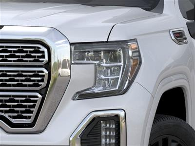 2020 GMC Sierra 1500 Crew Cab 4x4, Pickup #T20465 - photo 23