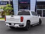 2020 GMC Sierra 1500 Crew Cab 4x4, Pickup #T20465 - photo 2