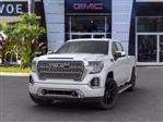 2020 GMC Sierra 1500 Crew Cab 4x4, Pickup #T20465 - photo 6