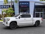 2020 GMC Sierra 1500 Crew Cab 4x4, Pickup #T20465 - photo 19