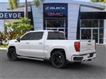 2020 GMC Sierra 1500 Crew Cab 4x4, Pickup #T20465 - photo 20