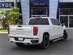 2020 GMC Sierra 1500 Crew Cab 4x4, Pickup #T20465 - photo 17