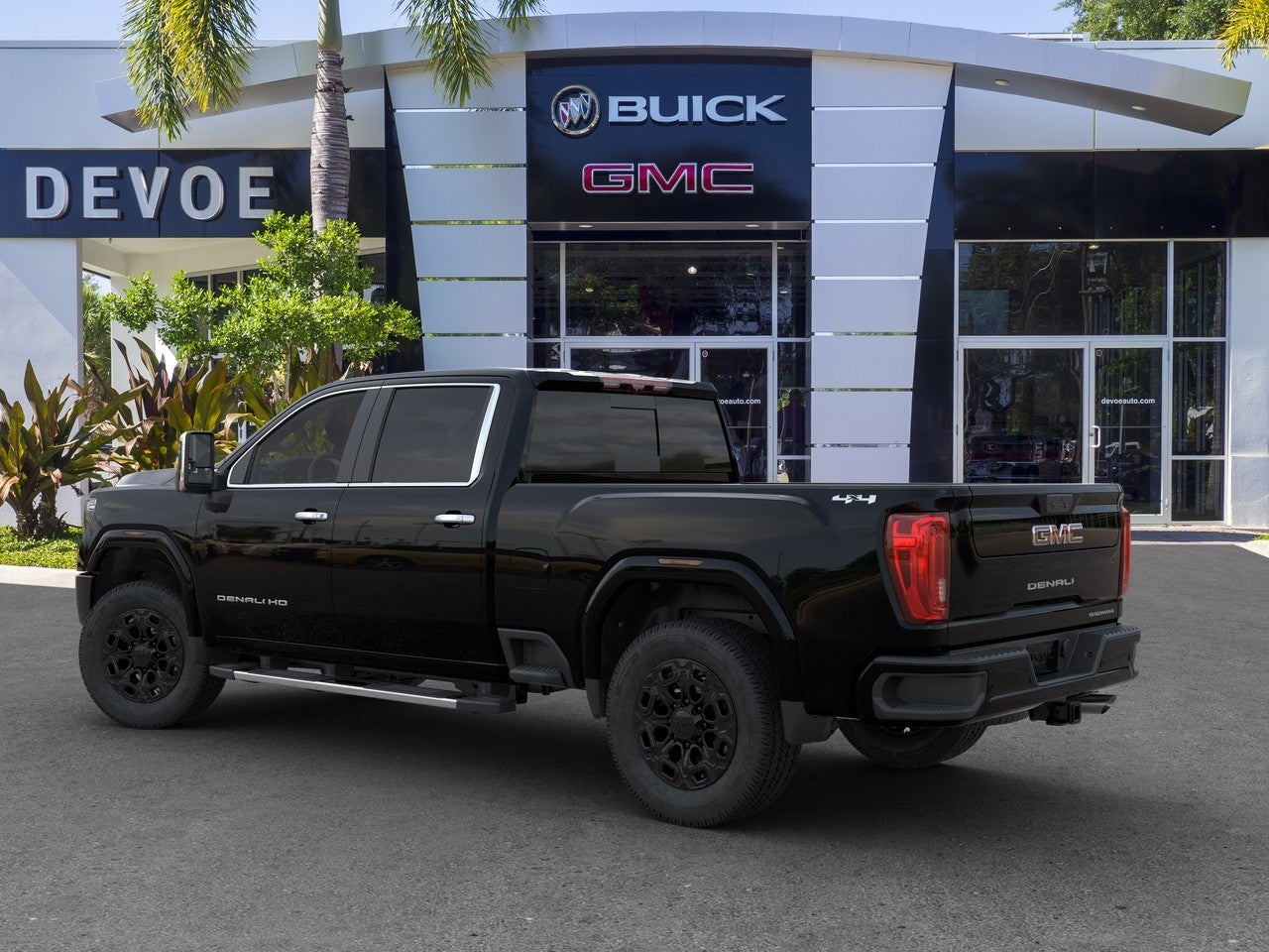 2020 GMC Sierra 2500 Crew Cab 4x4, Pickup #T20467 - photo 20
