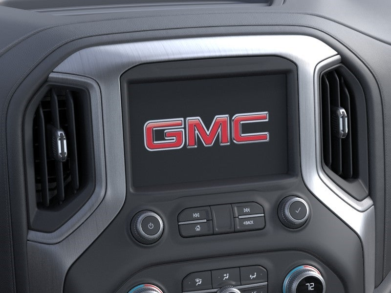 2020 GMC Sierra 3500 Crew Cab 4x4, Pickup #T20485 - photo 29