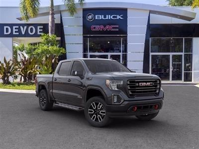 2020 GMC Sierra 1500 Crew Cab 4x4, Pickup #T20492 - photo 1
