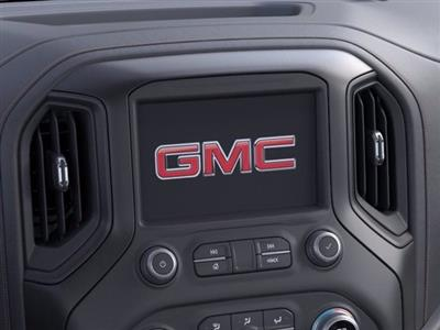 2020 GMC Sierra 1500 Crew Cab 4x4, Pickup #T20492 - photo 11