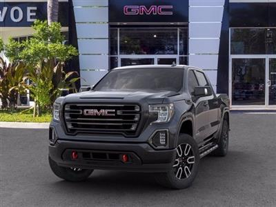 2020 GMC Sierra 1500 Crew Cab 4x4, Pickup #T20492 - photo 7