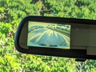 2020 GMC Savana 3500 4x2, Knapheide Cutaway Van #T20504 - photo 16