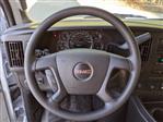2020 GMC Savana 3500 4x2, Knapheide Cutaway Van #T20504 - photo 5
