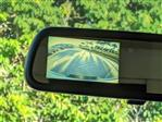 2020 GMC Savana 3500 4x2, Knapheide Cutaway Van #T20504 - photo 14