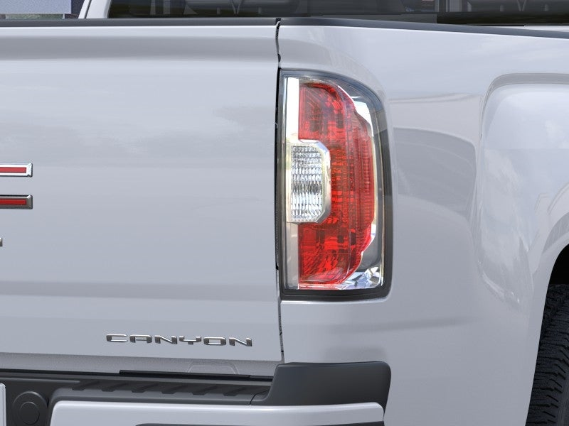 2021 GMC Canyon Extended Cab RWD, Pickup #T21016 - photo 29
