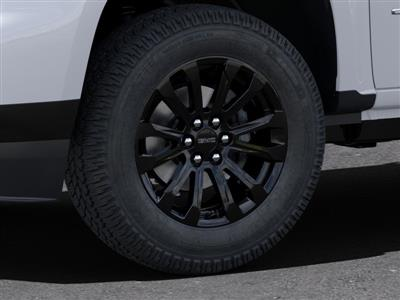 2021 GMC Canyon Extended Cab RWD, Pickup #T21016 - photo 27