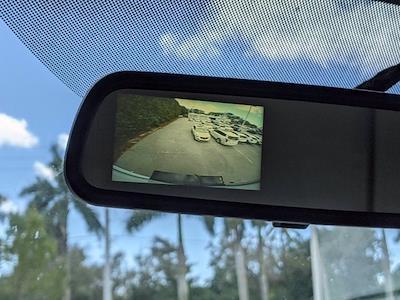 2021 GMC Savana 3500 4x2, Cutaway Van #T21089 - photo 18