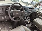 2021 GMC Savana 3500 4x2, Cutaway Van #T21089 - photo 13