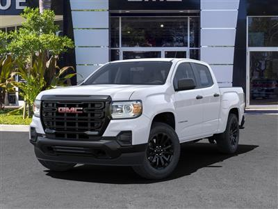 2021 GMC Canyon Crew Cab 4x2, Pickup #T21122 - photo 23