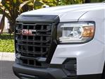 2021 GMC Canyon Crew Cab 4x2, Pickup #T21122 - photo 31