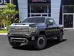2021 GMC Sierra 2500 Crew Cab 4x4, Pickup #T21126 - photo 1