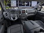 2021 GMC Sierra 2500 Crew Cab 4x4, Pickup #T21126 - photo 12