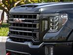 2021 GMC Sierra 2500 Crew Cab 4x4, Pickup #T21131 - photo 31