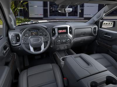 2021 GMC Sierra 1500 Crew Cab 4x2, Pickup #T21147 - photo 12