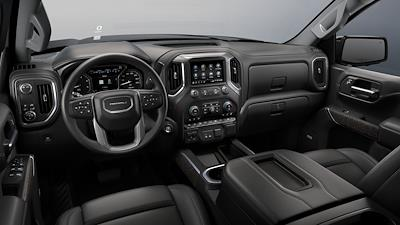 2021 GMC Sierra 1500 Crew Cab 4x2, Pickup #T21147 - photo 25