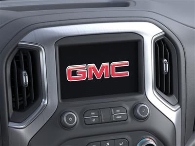 2021 GMC Sierra 1500 Crew Cab 4x2, Pickup #T21147 - photo 37