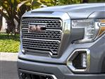 2021 GMC Sierra 1500 Crew Cab 4x2, Pickup #T21147 - photo 31