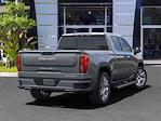 2021 GMC Sierra 1500 Crew Cab 4x2, Pickup #T21147 - photo 2