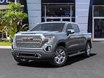 2021 GMC Sierra 1500 Crew Cab 4x2, Pickup #T21147 - photo 11