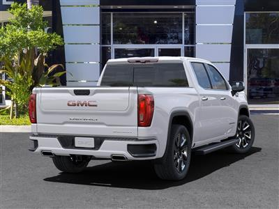 2021 GMC Sierra 1500 Crew Cab 4x4, Pickup #T21160 - photo 24